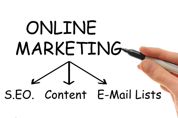 online-marketing-malaysia