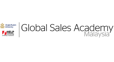 Global Sales edited