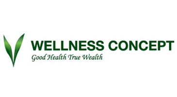 wellness concept edited